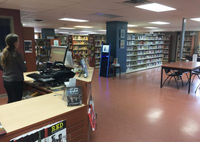 library_05